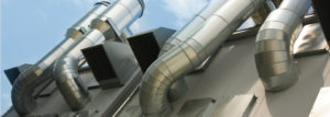 ventilation tåstrup