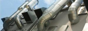 ventilation vallensbæk